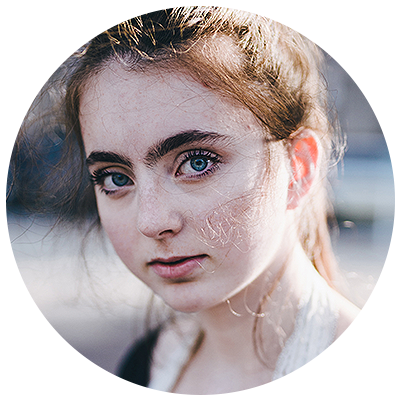 Monika, 15